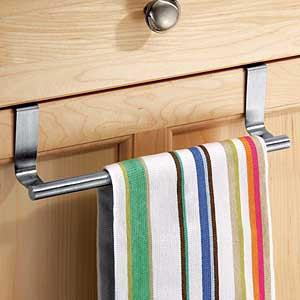 Kuhmen.ru Дверковые полотенцедержатели…