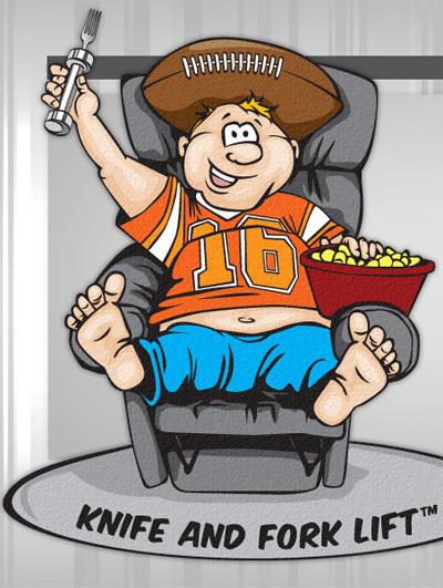 еда для желающих похудеть