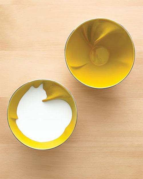 Kuhmen.ru - чашки дизайнера Geraldin de Beco