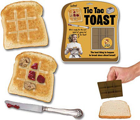 """Kuhmen.ru - Это """"Toast Strip Stampe"""""""